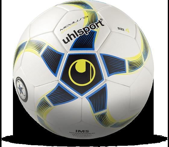 derbystar Ball